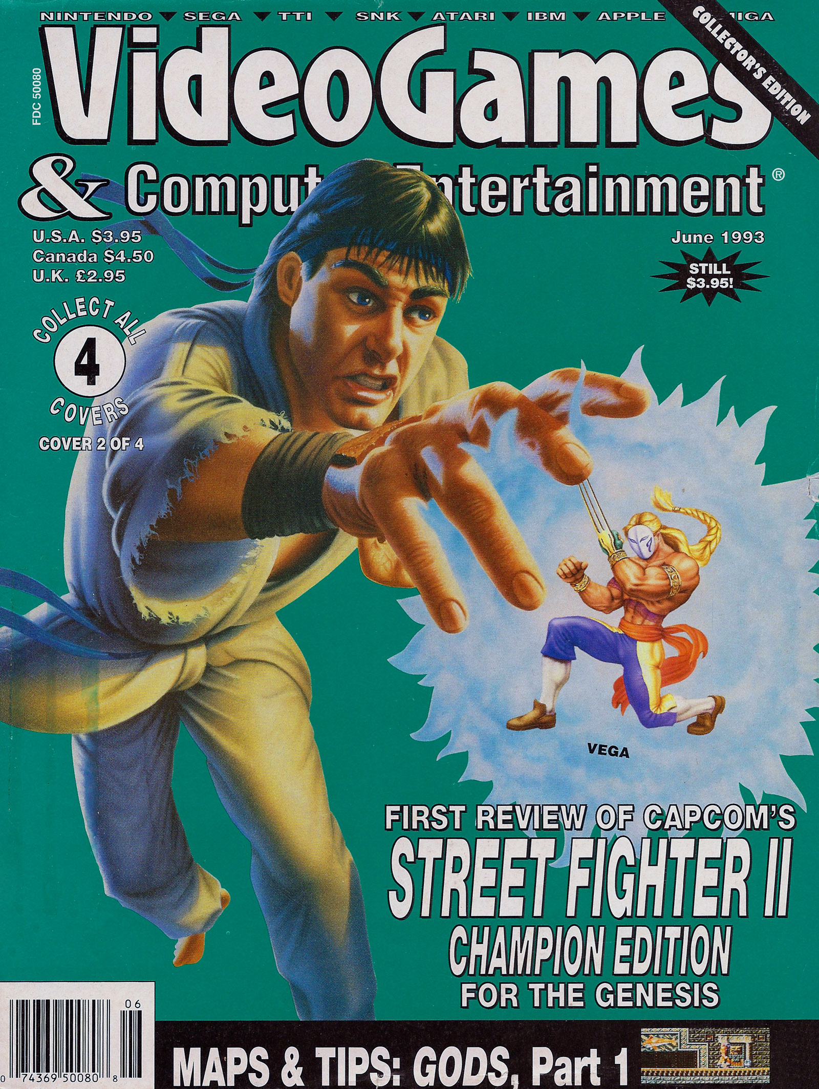 vgce-issue-53-june-1993-page-001