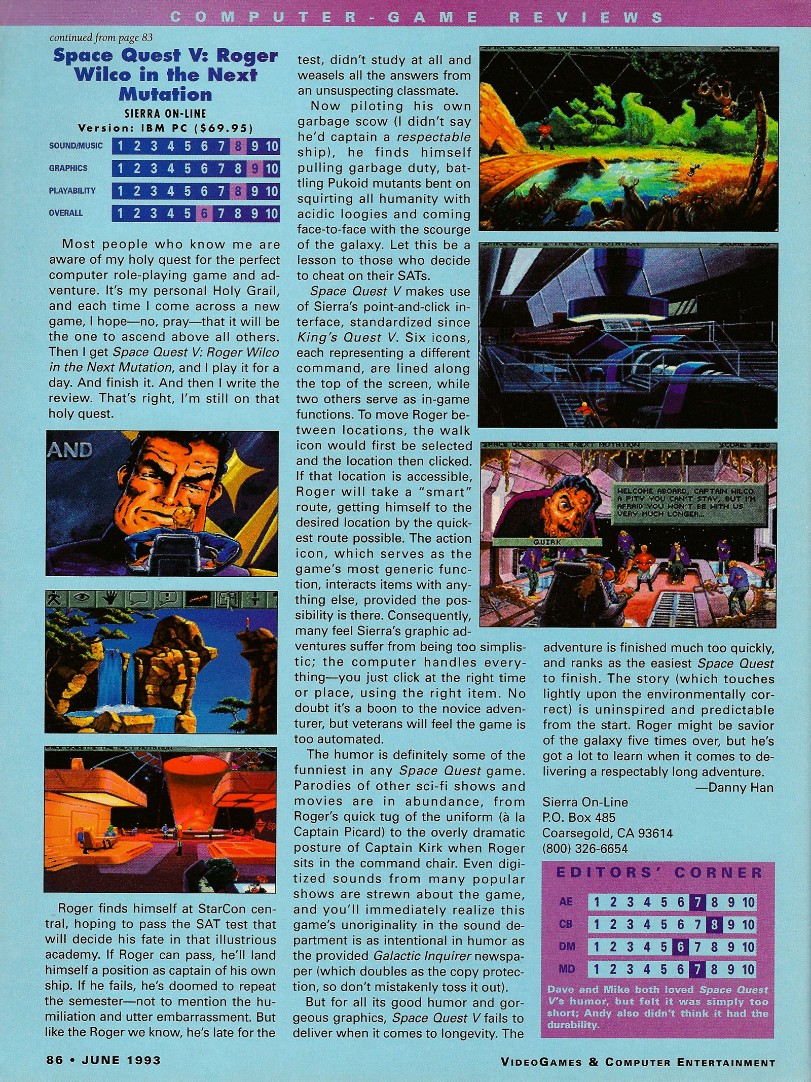 vgce-issue-53-june-1993-page-086