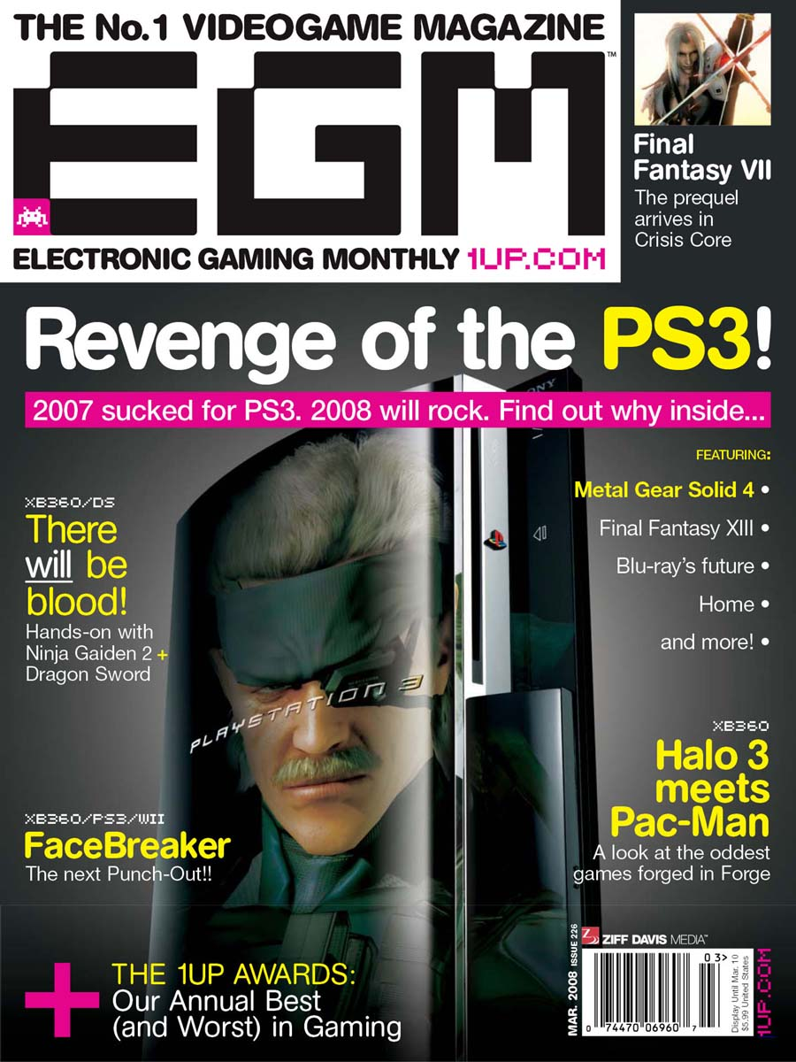 electronic-gaming-monthly-egm-march-2008-001