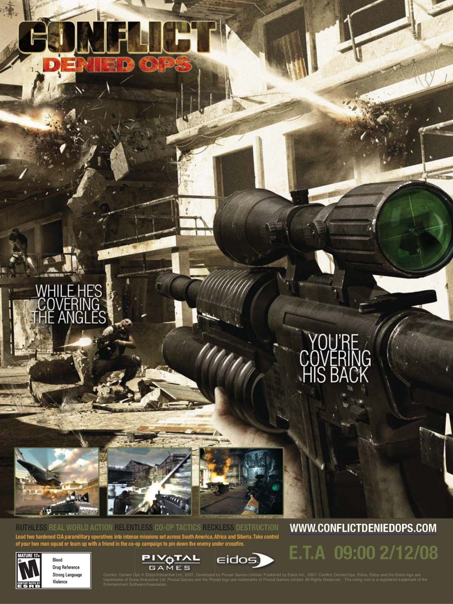 electronic-gaming-monthly-egm-march-2008-023