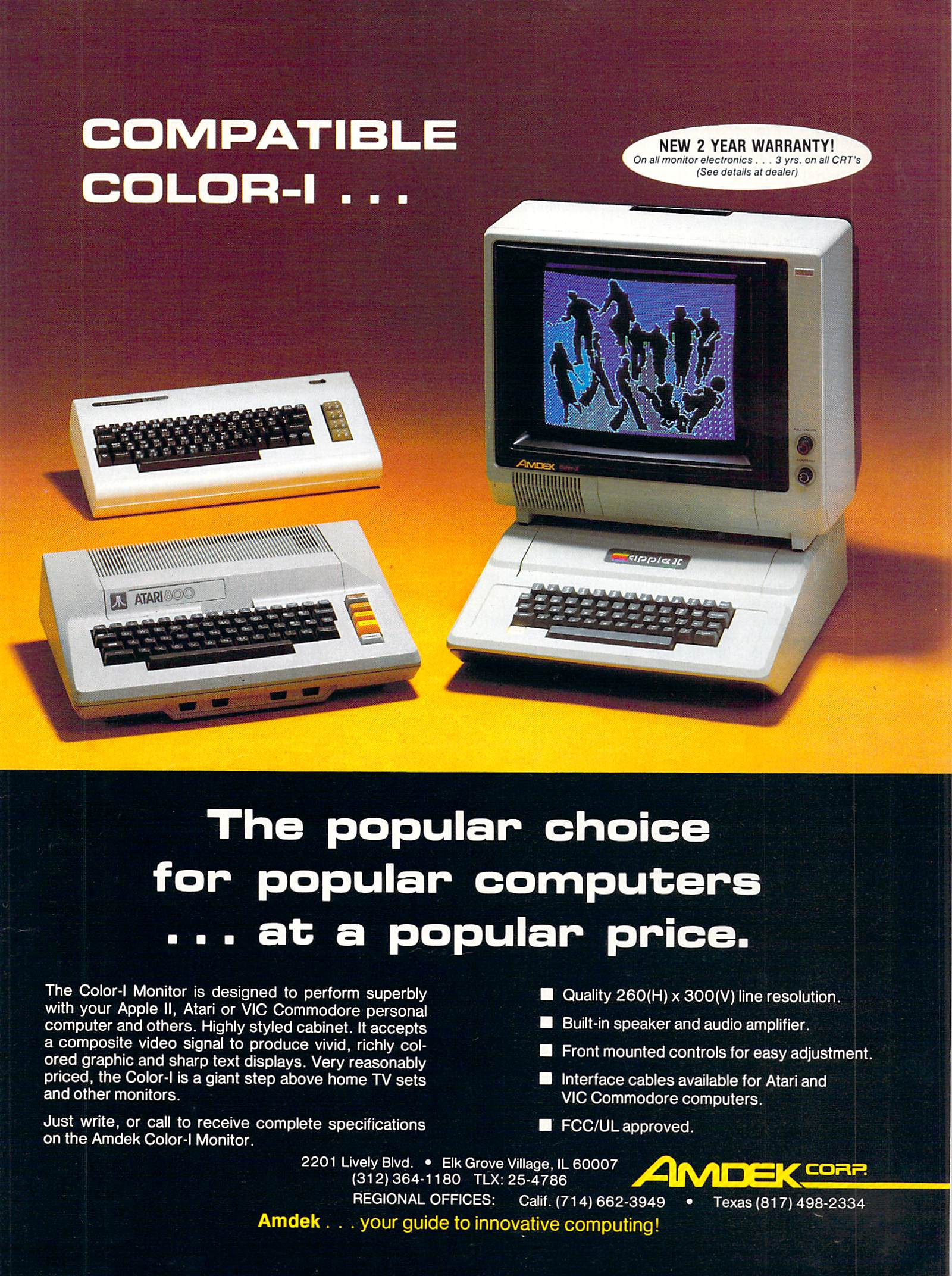 family_computing_issue-01_1983_sep-033