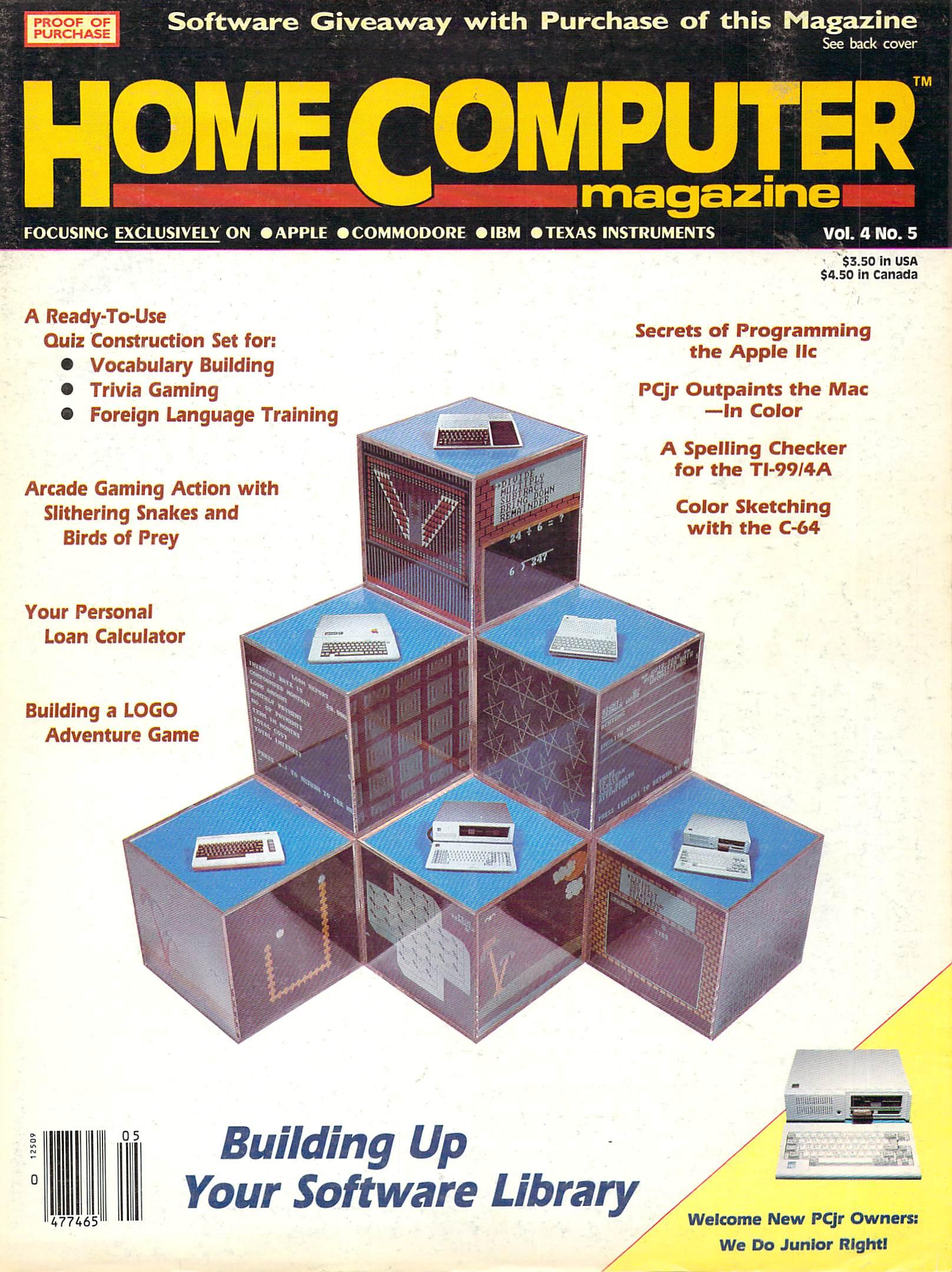 home_computer_magazine_vol4_05-001