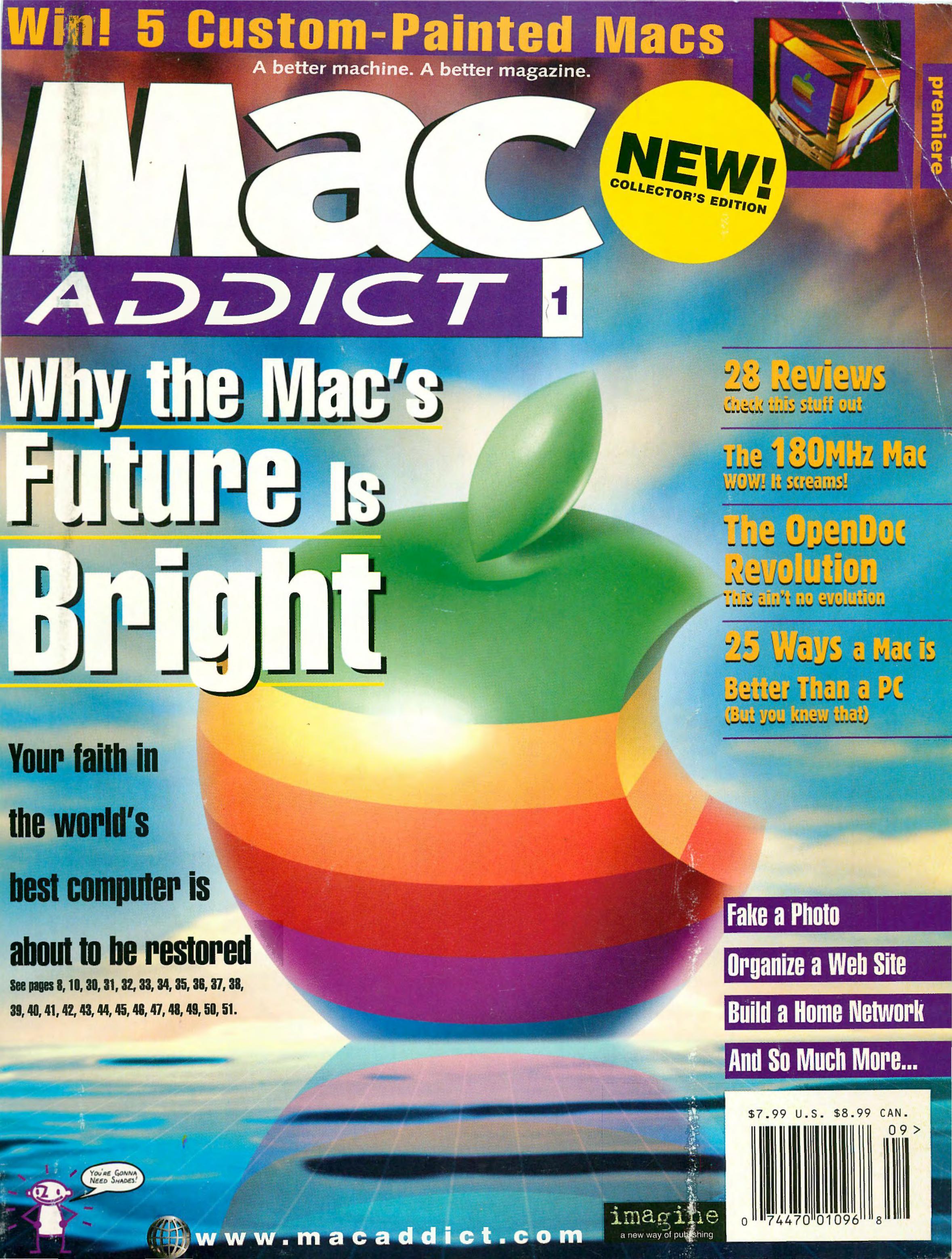 macaddict_001_1996-09_001