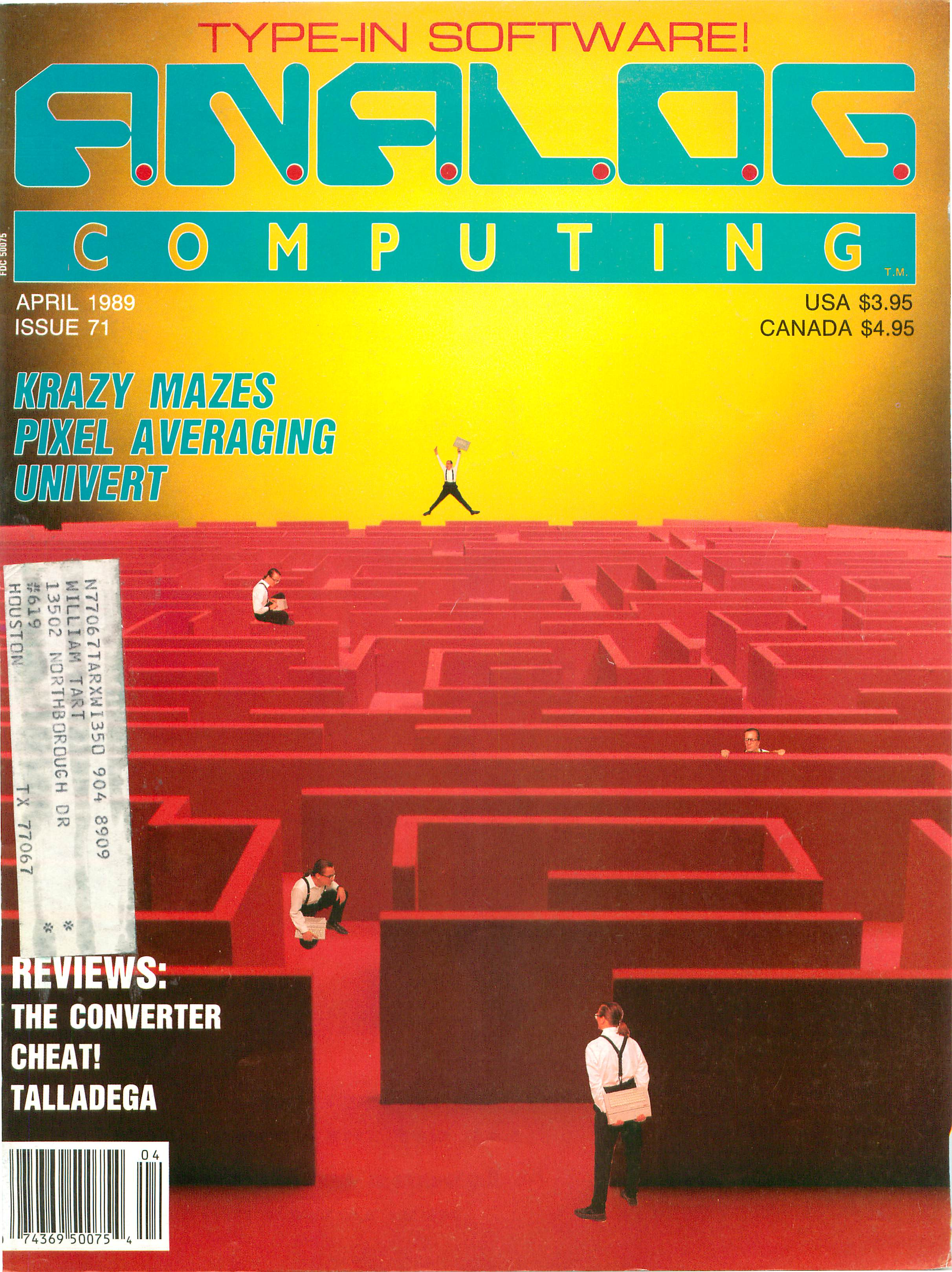 analog-computing-71-1989-04-krazy-mazes-and-pixel-averaging-01