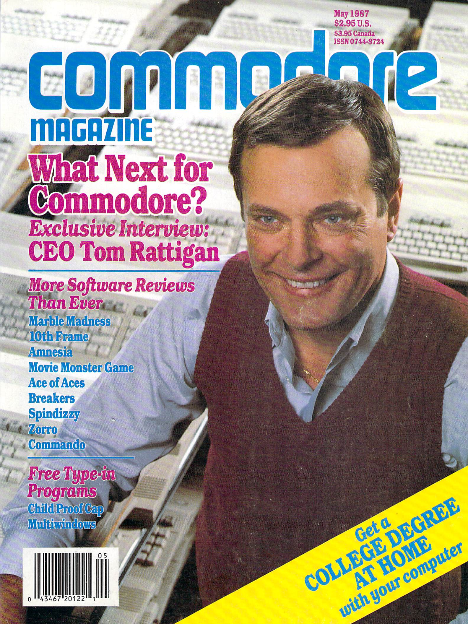 commodore_magazine_vol-08-n05_1987_may-001