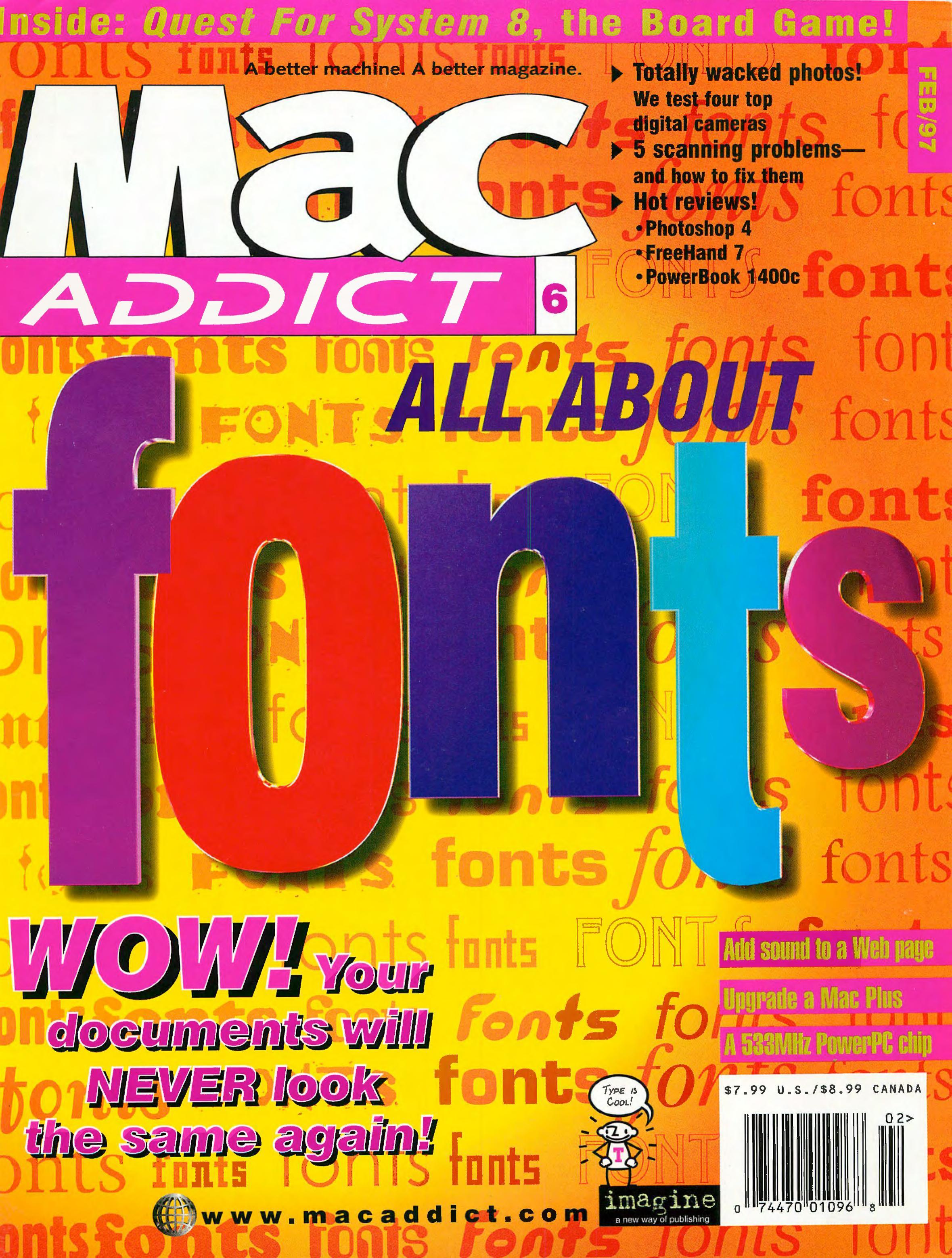 macaddict_006_1997-02_001