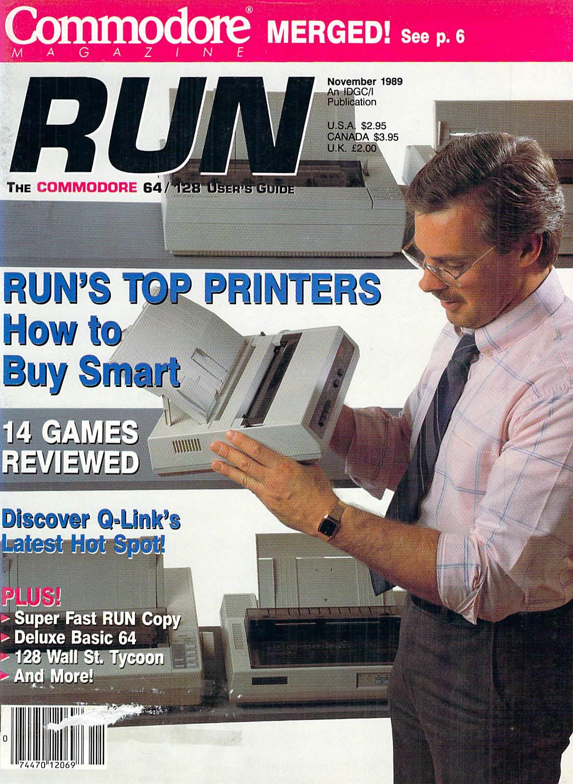 run_issue_71_1989_nov-01