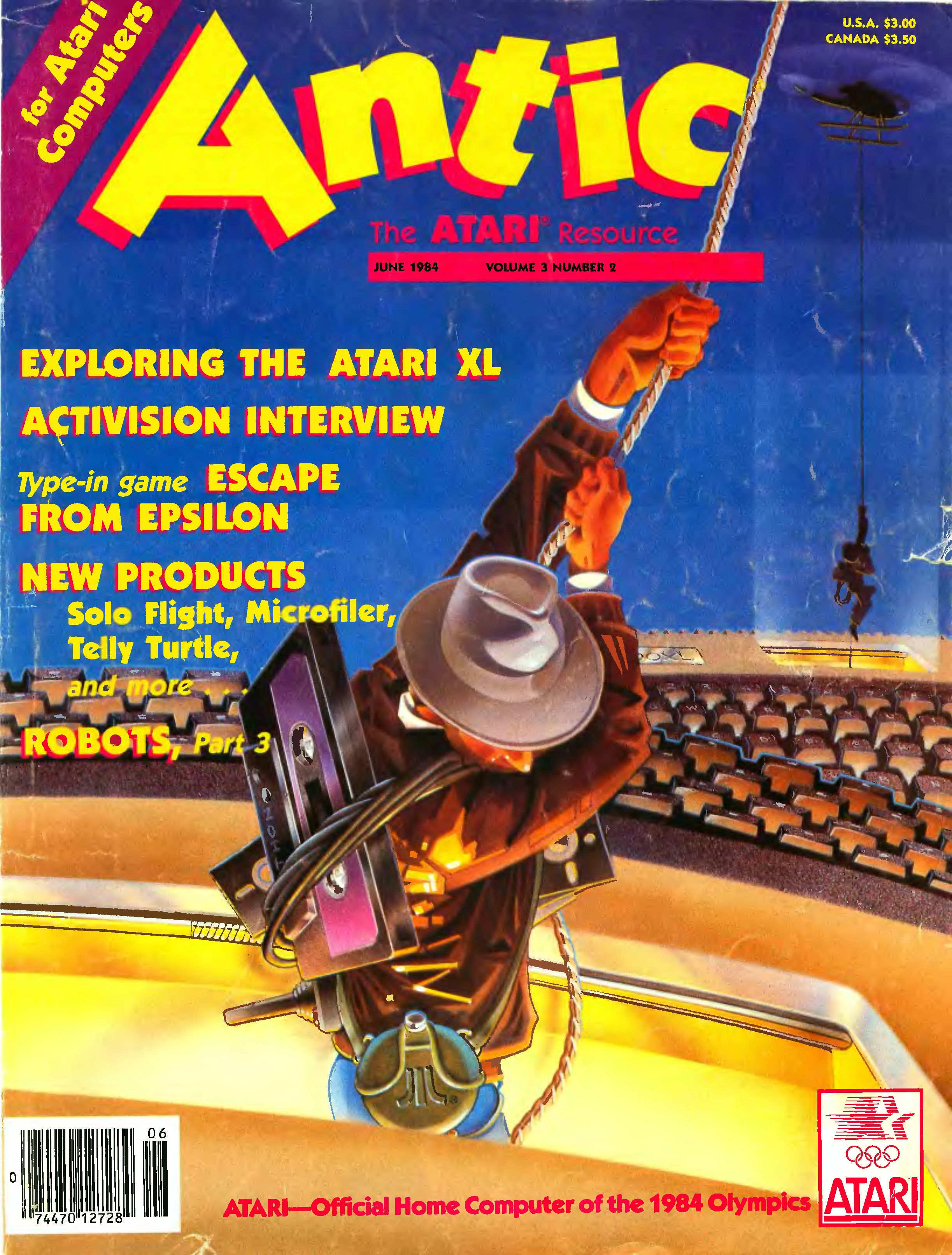 antic_vol_3-02_1984-06_exploring_the_atari_xl_page_0001