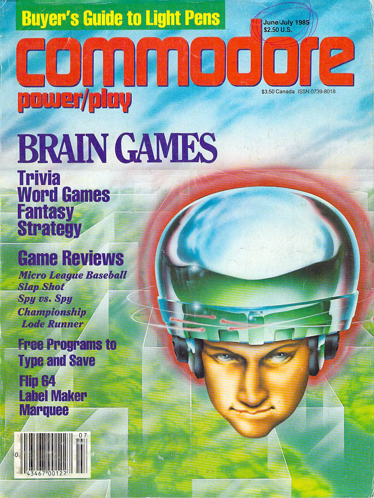 commodore_power-play_1985_issue_15_v4_n03_jun_jul-001