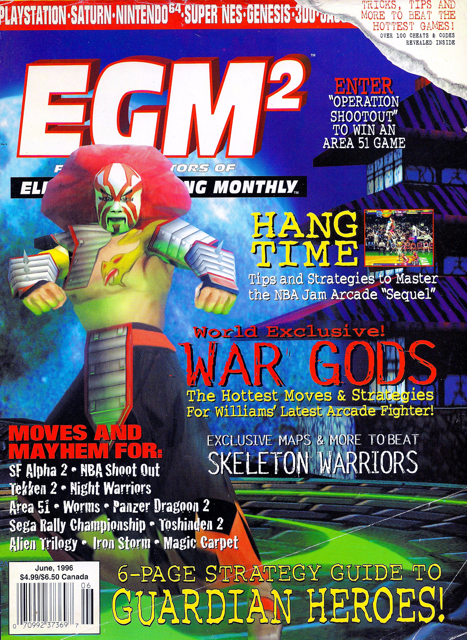 egm2-issue-024-june-1996-page-001