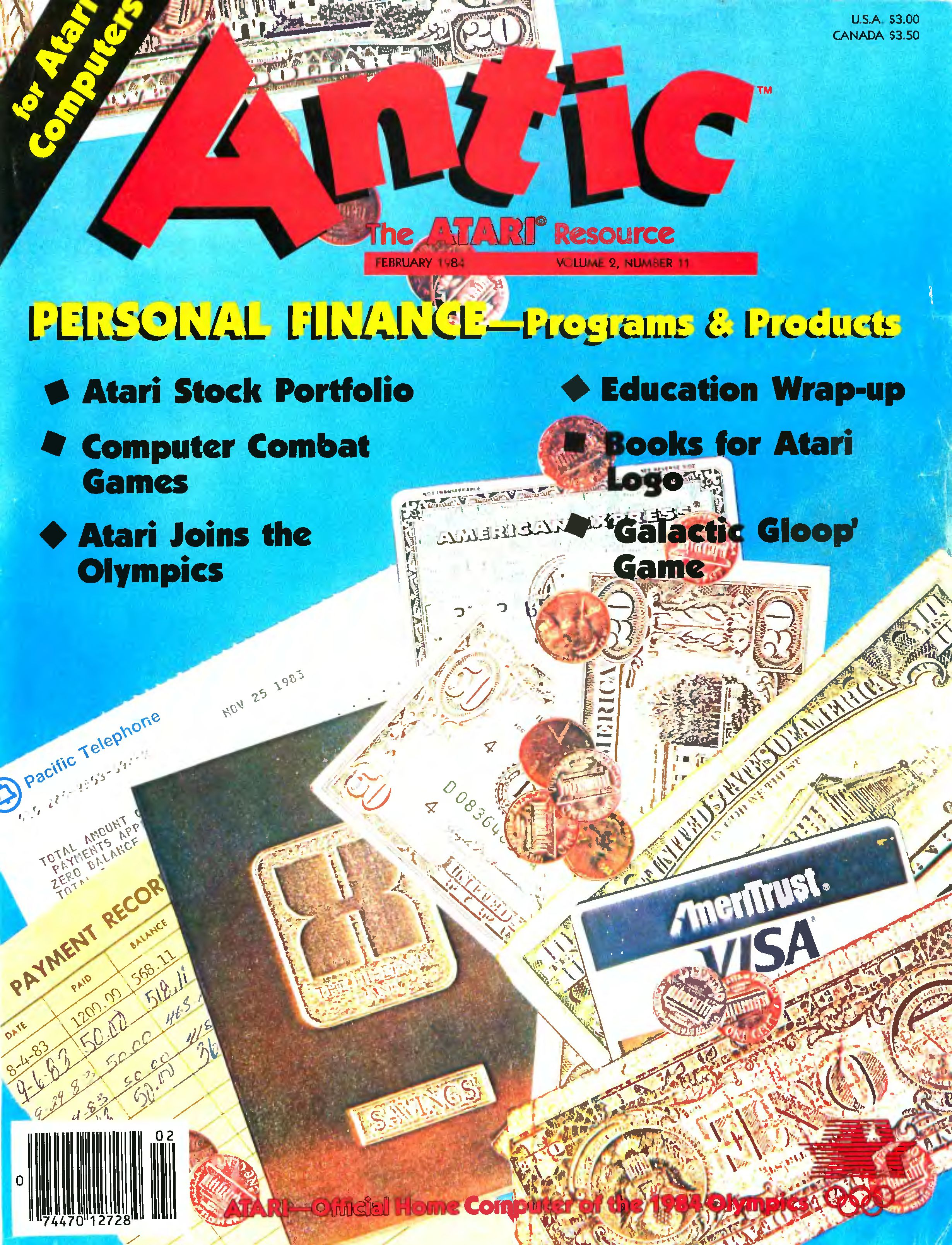 antic_vol_2-11_1984-02_personal_finance_page_0001