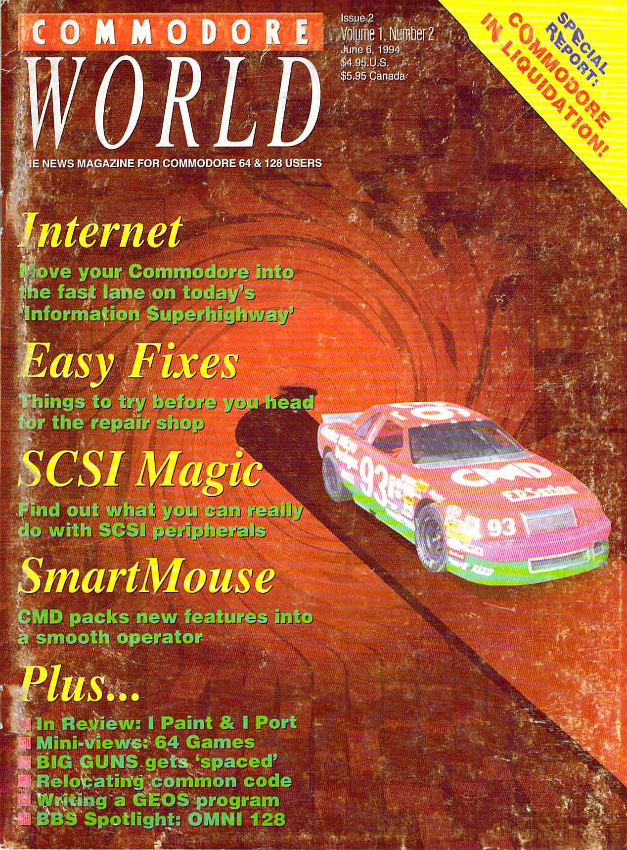 commodore_world_issue_02-01