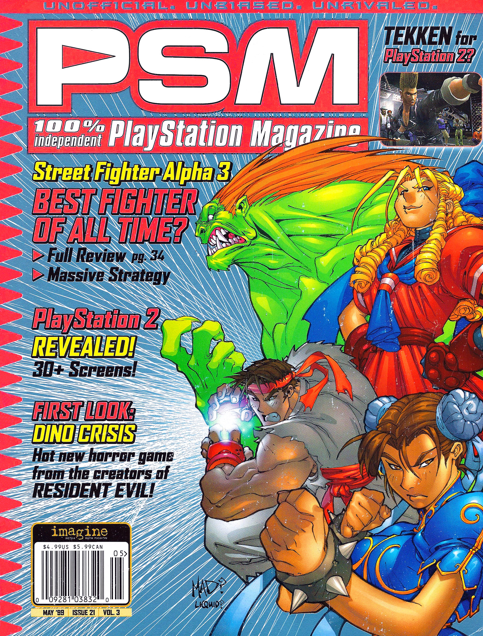 psm-issue-021-may-1999-page-001