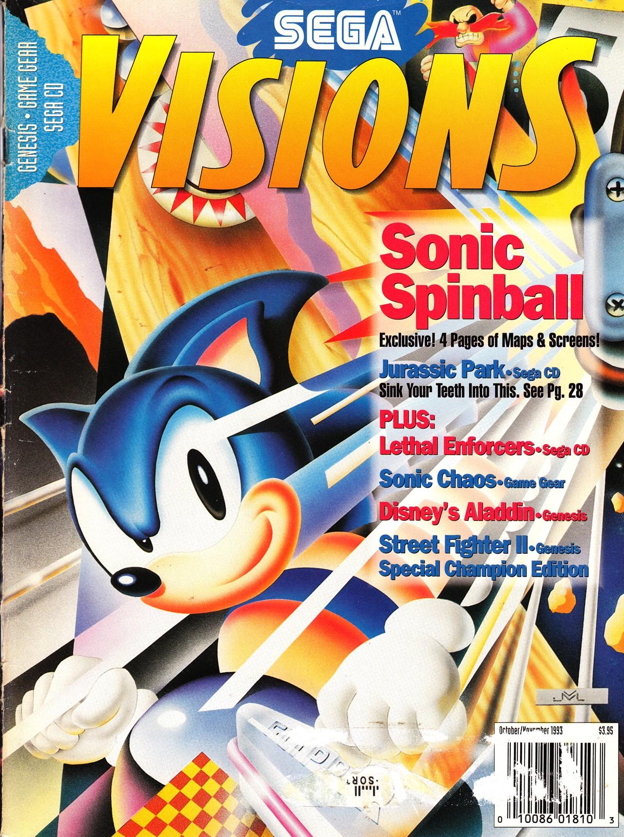 sega_visions_1993_october_november_001