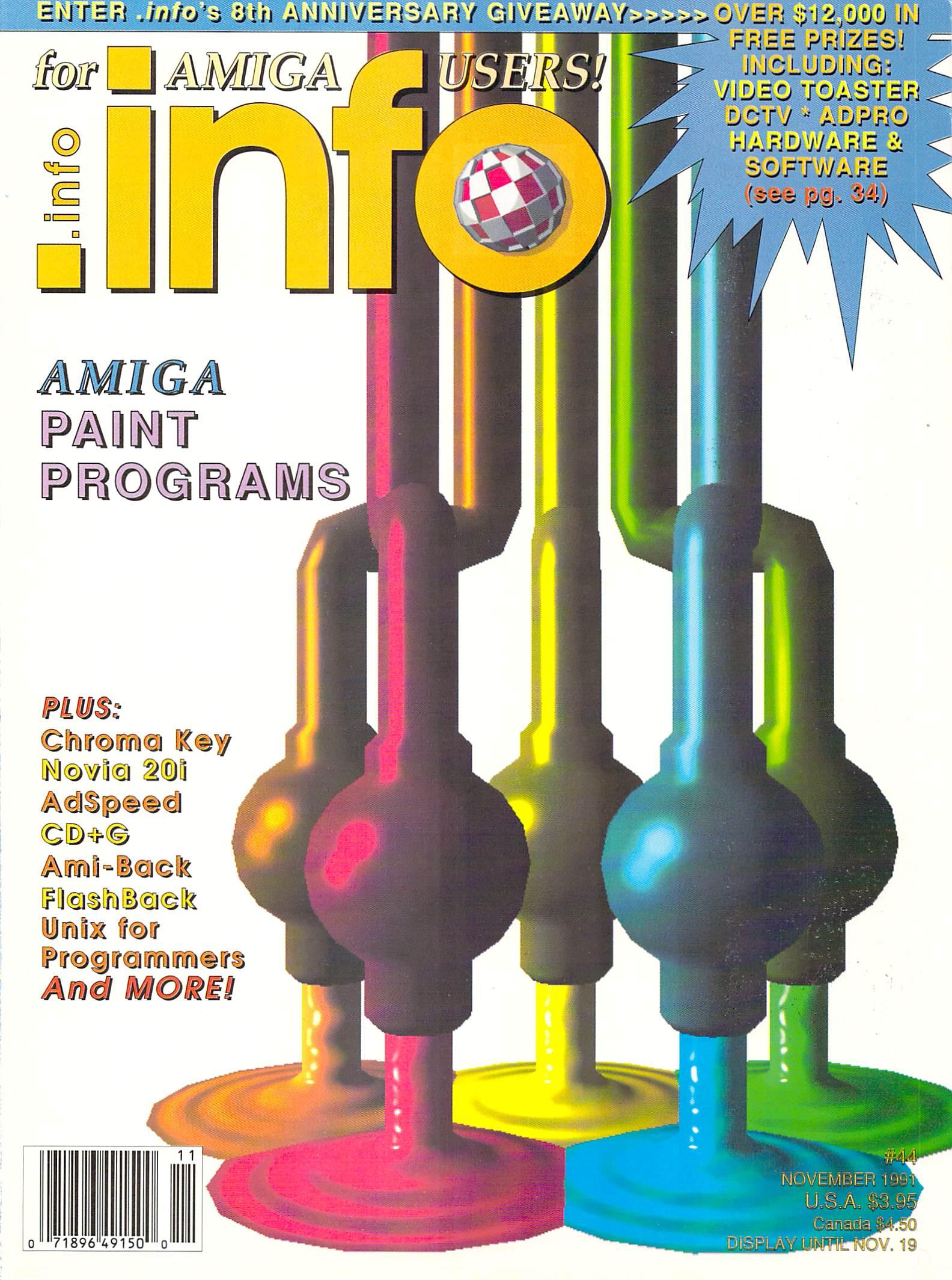 info_issue_44_1991_nov-01