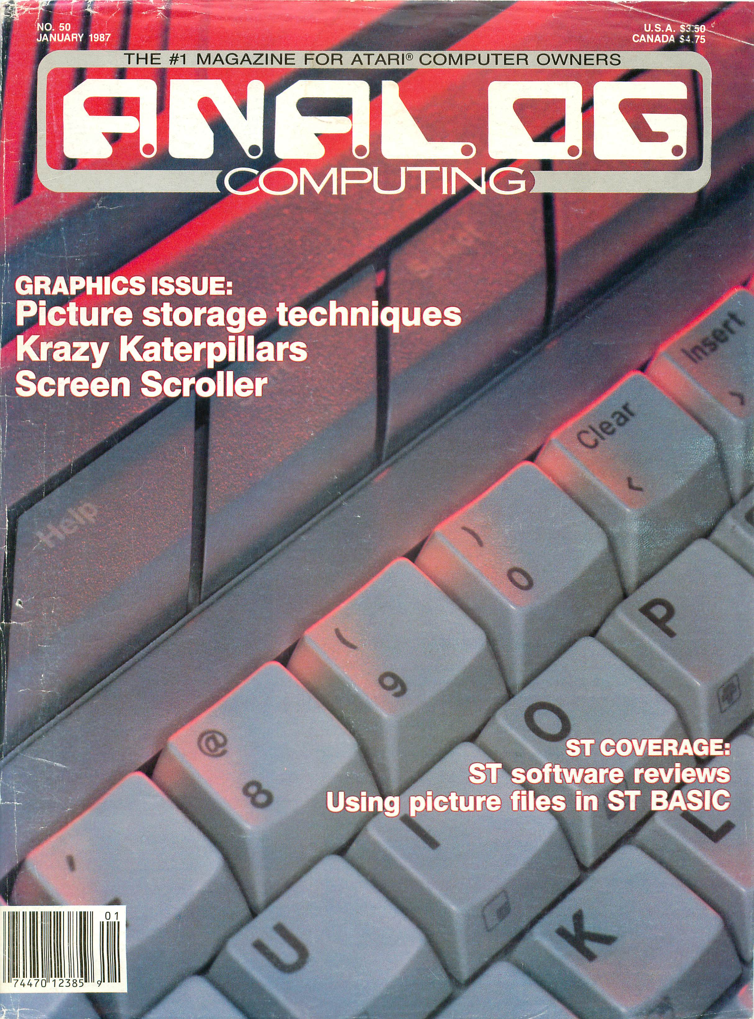 analog-computing-50-1987-01-graphics-issue-001