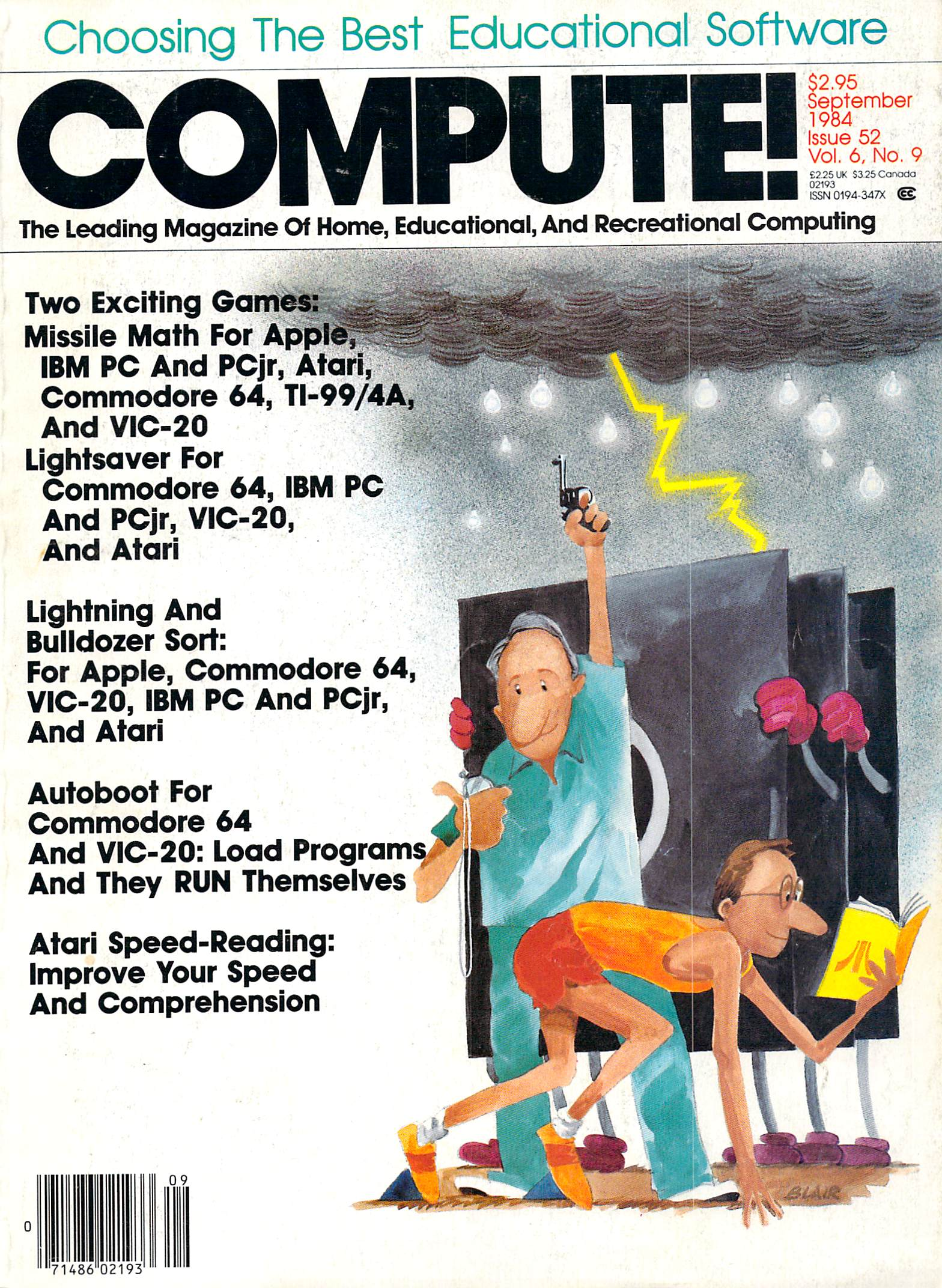compute_issue_052_1984_sep-001