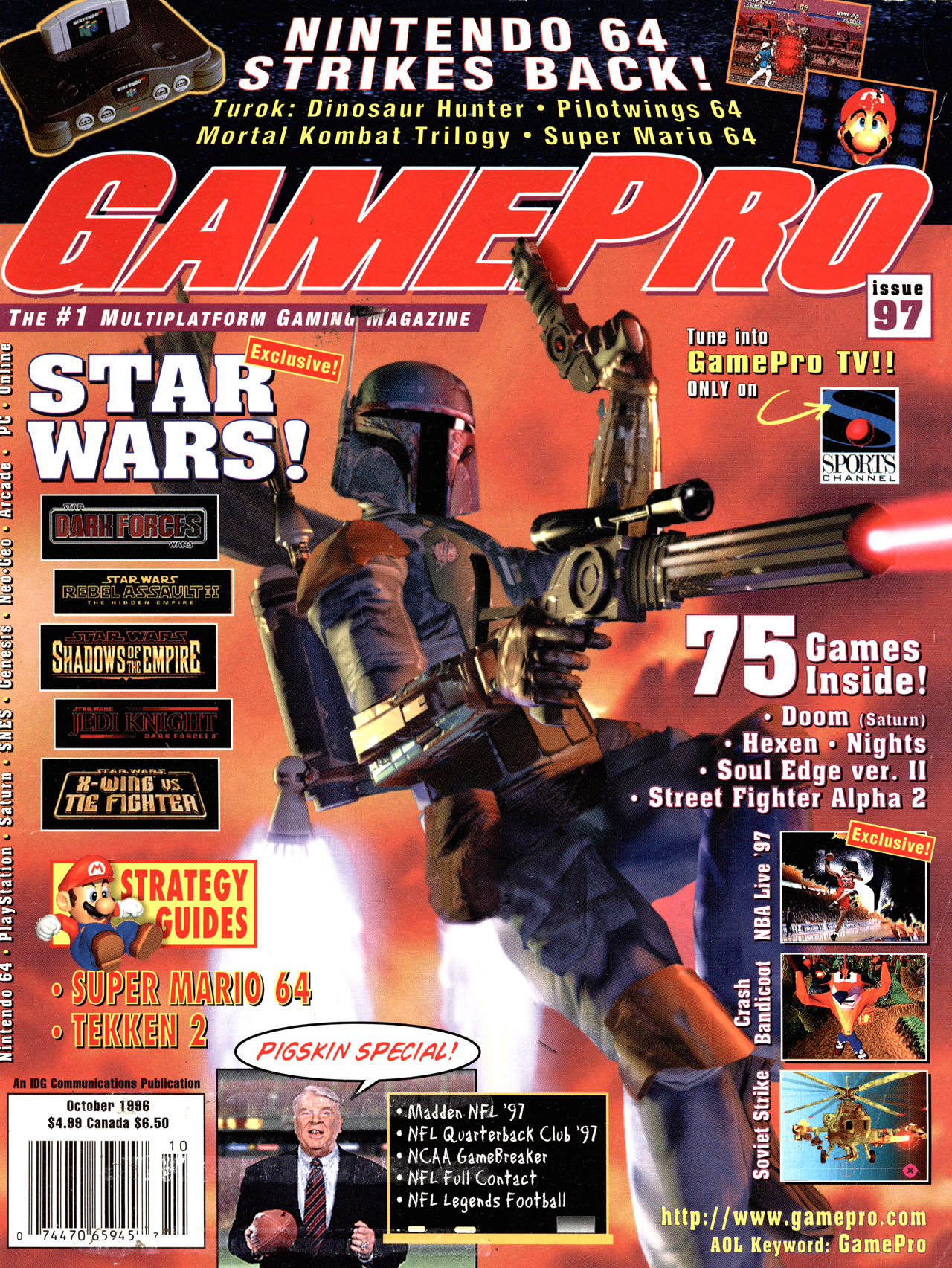 gamepro_issue087_october_1996-001