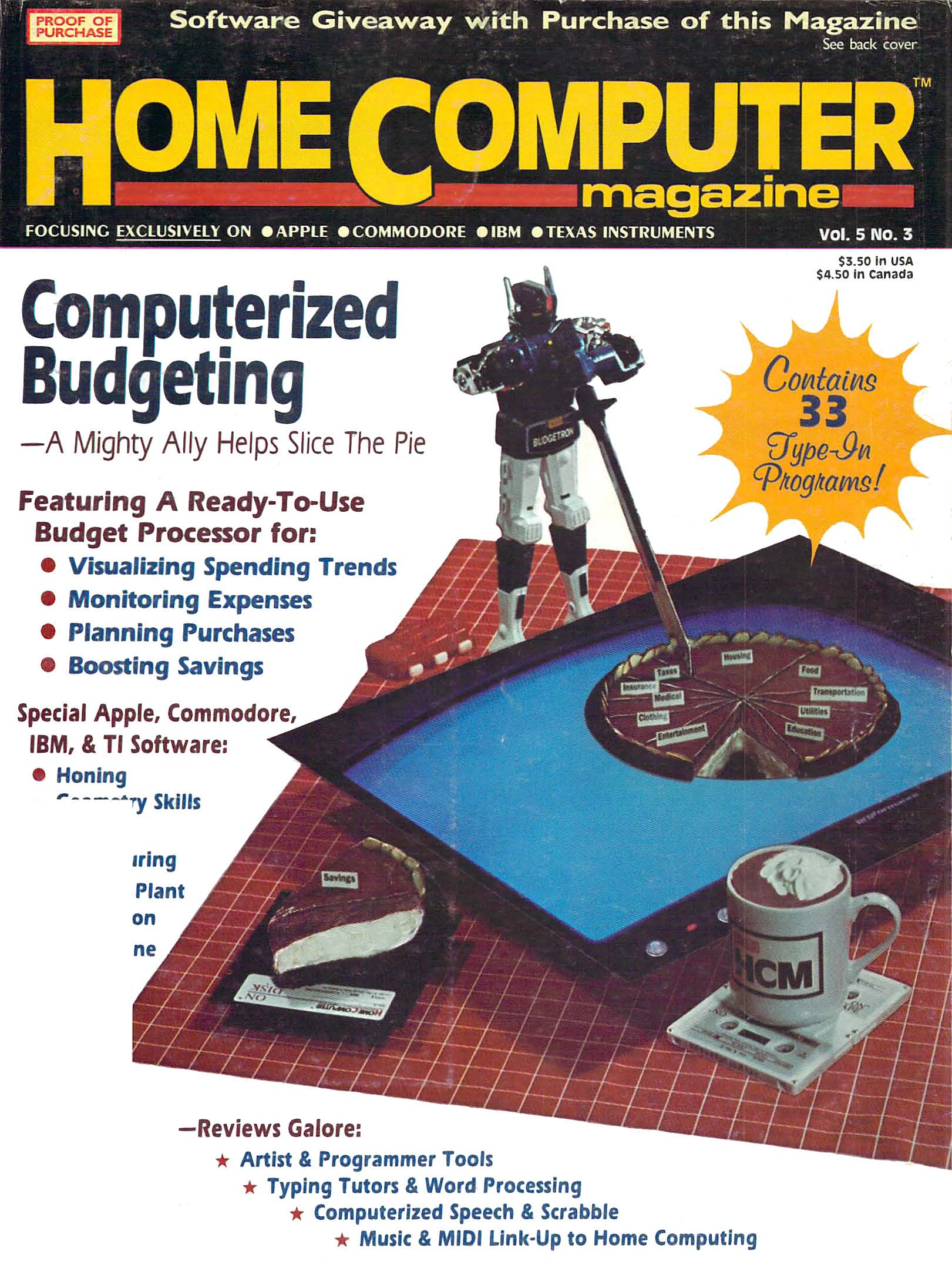 home_computer_magazine_vol5_03-001